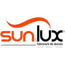 Store Sun & Lux